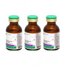 Nita-Farm Кофеин-бензонат натрия 20%