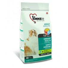 1st CHOICE cat Urinary Health Adult