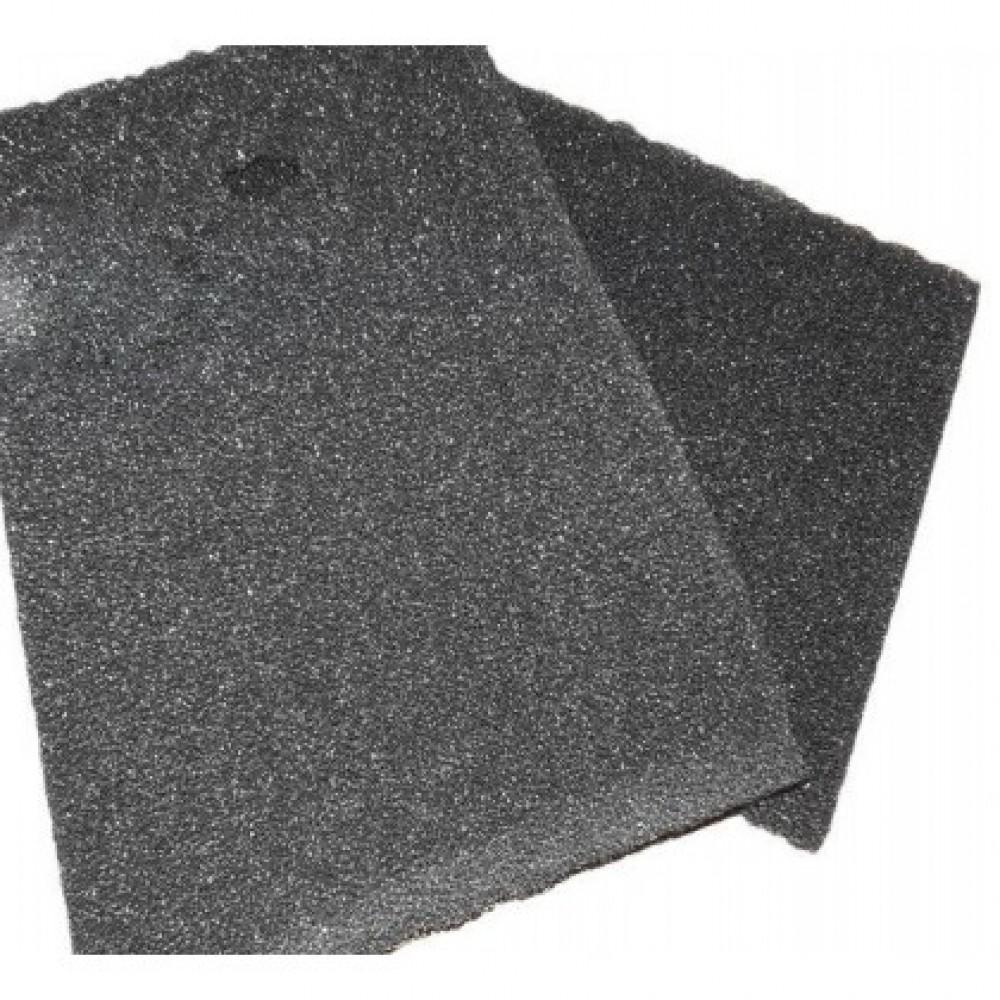 AQUAEL - Губка для фильтра SPONGE DEKOR (арт. TYZ100227)