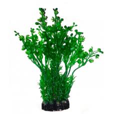 """AQUAEL Пластиковое растение CP-057, 6"""" (арт. TYZ238506)"""