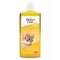 8 in 1 шампунь для котят PC Tearless Kitten - без слез, 295 мл (арт. 1826910)