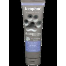 Beaphar SHAMPOO PUPPY TUBE 250ML/ Французский супер-премиум концентрированный шампунь для щенков Чувствительная кожа, 250мл (арт. DAI15022)