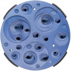 Catit Сменное покрытие для акупрессурной когтеточки (арт. 50751)