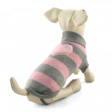 Triol - Свитер для собак (ТР 12271319)