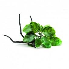 AQUAEL Пластиковое растение для аквариума B2001(арт. TYZ246209)