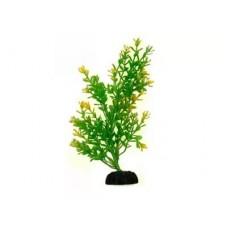 AQUAEL Пластиковое растение AP-031, 8-20 см (арт. TYZ201503)