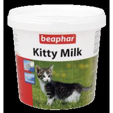 Beaphar KITTY MILK - Сухое молоко для котят , 500 г (арт. DAI10349)