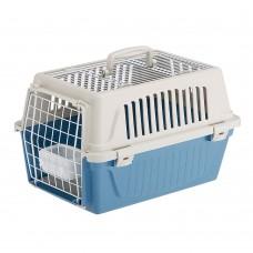 Ferplast Переноска для собак Atlas 10 с открывающимся верхом 48x32,5x29 cm