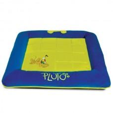 Triol Лежанка квадратная для кошек Pluto-2, 56*56*8 см (арт. ТР 31931056)
