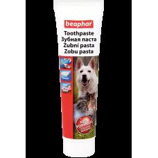 Beaphar Toothpaste liver - Паста для чистки зубов у кошек (100 г) (арт. DAI13223)