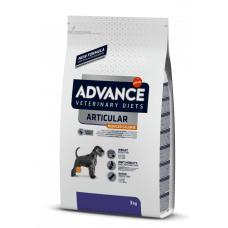 Advance Articular Reduced Calorie - корм для собак с заболеванием суставов и лишним весом