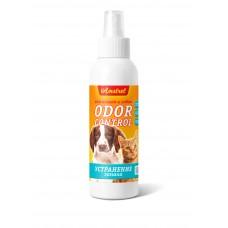 Amstrel Оdor control для устранения запаха из лотков для кошек (арт. TYZ 254001629, 254001650)