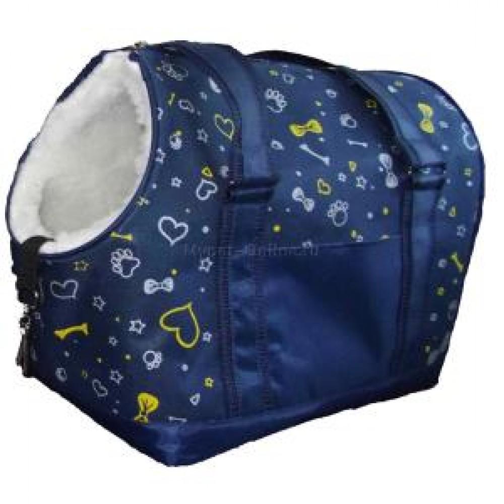 сумка для собак купить минск