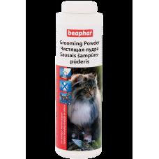 Шампунь сухой для кошек Beaphar BeaGrooming