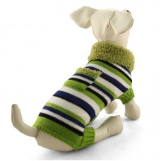 Свитер для собаки - Triol (12271326, 12271328)