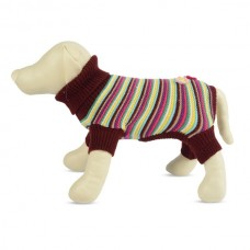 Triol - Свитер для собак (ТР 12271271, 12271267)