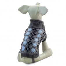Свитер для собак - Triol (12271338)