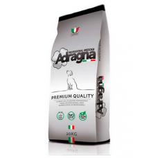 Adragna ACTIVE корм для собак с высокой активностью (цыпленок)