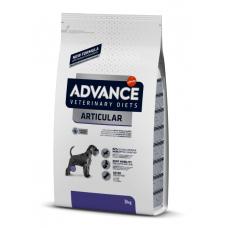 Advance Articular - лечебный сухой для взрослых собак при заболеваниях суставов
