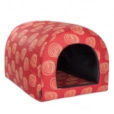 Triol Дом Экспресс для кошек (арт. ТР 31912022)
