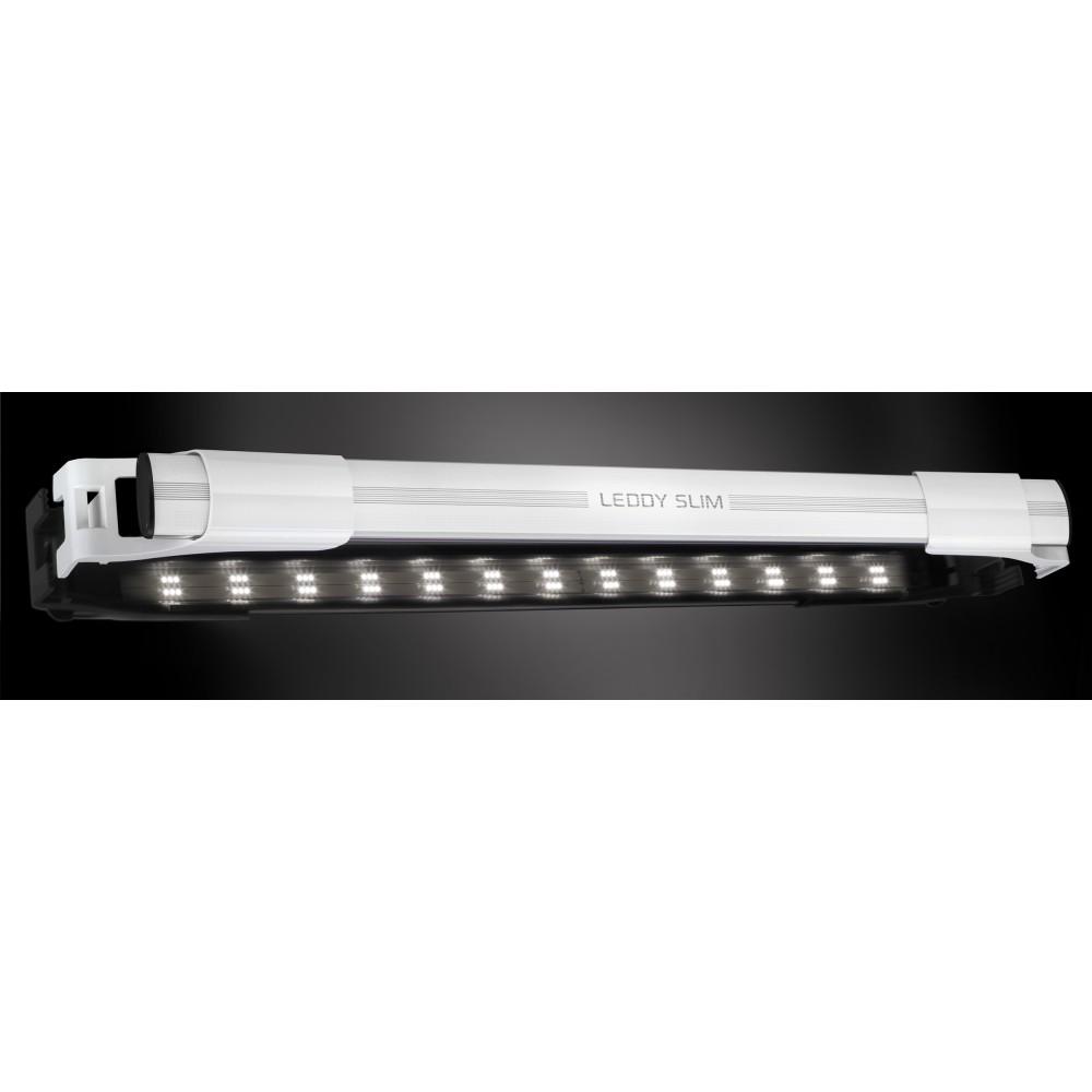 AQUAEL светильник светодиодный LEDDY SLIM SUNNY и PLANT (арт. TYZ114584-TYZ114593)