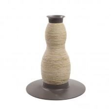 Catit Когтеточка «Песочные часы» 35х42 см (арт. 52421)