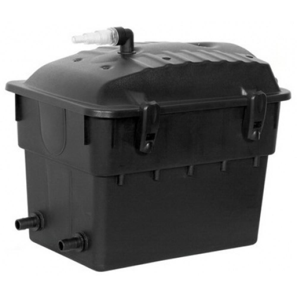 AQUAEL Фильтр прудовый со стерилизатором EXTREME S UV 12 Set (арт. TYZ107075)