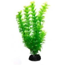 AQUAEL Пластиковое растение AP-048, 8-20 см (арт. TYZ201504)