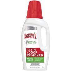 8 in 1 средство от пятен и запахов от собак - NM универсальный 945 мл. (арт. 5969644)
