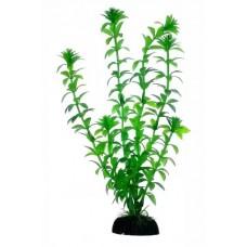 AQUAEL Пластиковое растение AP-012, 8-20 см (арт. TYZ201497)