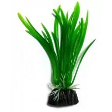 AQUAEL Пластиковое растение AP-016, 4-10 см (арт. TYZ201487)