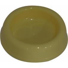 Миска для кошек №3 0,2 л., диаметр 146 мм. Полесье