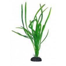 AQUAEL Пластиковое растение AP-016, 8-20 см (арт. TYZ200147)