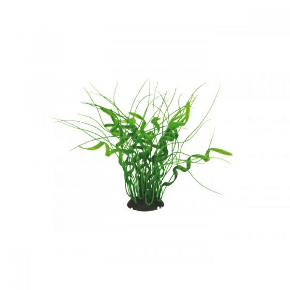 AQUAEL Пластиковое растение для аквариума CP-035 20 см. (арт. TYZ238505)
