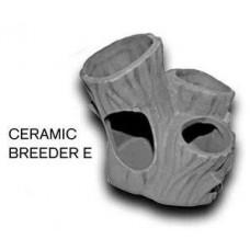 AQUAEL Декорации CERAMIC BREEDER E (арт. TYZ215477)