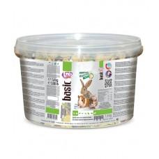 LOLO Pets Коктейль для грызунов (в ведрах) (арт. LO 71074)
