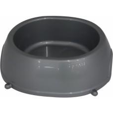 Полесье Миска овальная для кошек №7 0.75 л., 218 х 200 мм.
