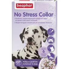 Beaphar No Stress Collar Успокаивающий ошейник для собак, 65 см (арт. DAI13229)