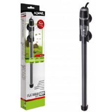 AQUAEL Platinium Heater - нагреватель для воды , несколько вариантов (арт. TYZ121214 - TUZ121221)