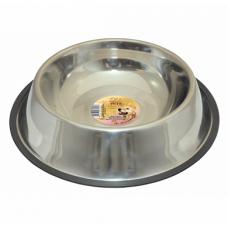 LOLO Миска резиновой основе, для собак, несколько объемов