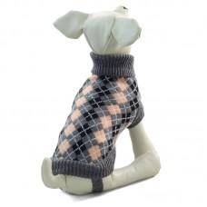 Свитер для собаки - Triol разных размеров (12271334)